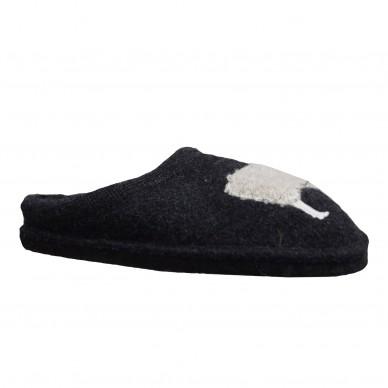 SHEEP in vendita su Naturalshoes.it