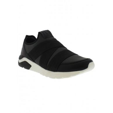 SNOK844FL in vendita su Naturalshoes.it