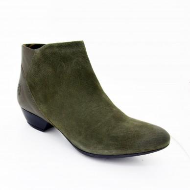 SODA130FL in vendita su Naturalshoes.it