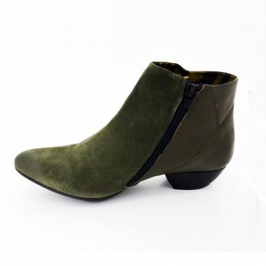 SODA130FL shopping online Naturalshoes.it