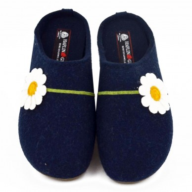 MARGA shopping online Naturalshoes.it