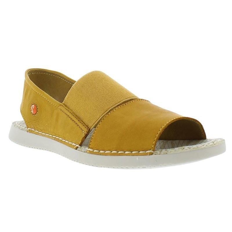 TAI in vendita su Naturalshoes.it
