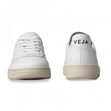 VEJA women's and men's sneakers in leather - VX021270 shopping online Naturalshoes.it