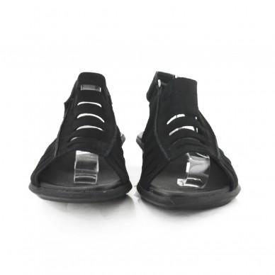 SAOCAN - ARCHE women's sandal  shopping online Naturalshoes.it