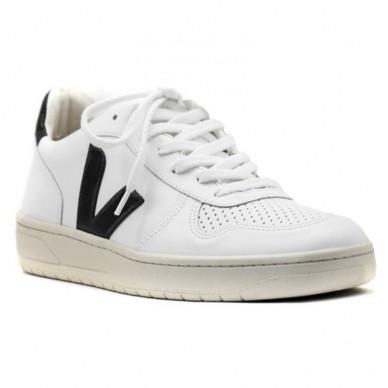 VX020005  in vendita su Naturalshoes.it