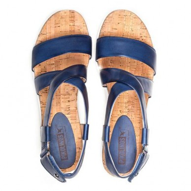 W1G-1588 in vendita su Naturalshoes.it