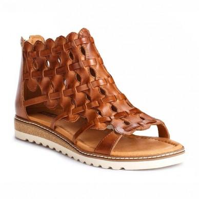 W1L-8845 shopping online Naturalshoes.it