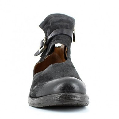 207222 shopping online Naturalshoes.it