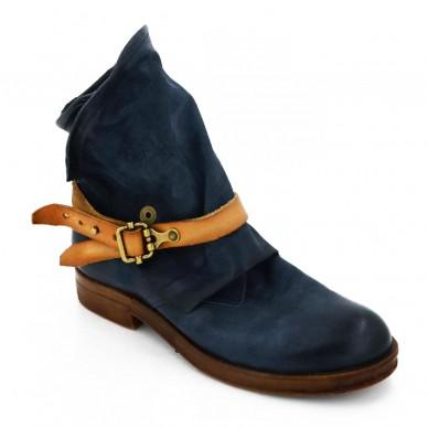 A.S. 98 Damen stiefelette  - 207227 in vendita su Naturalshoes.it