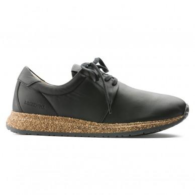 BIRKENSTOCK Damenschuh mit abnehmbarer Fußgewölbe - WRIGLEY in vendita su Naturalshoes.it