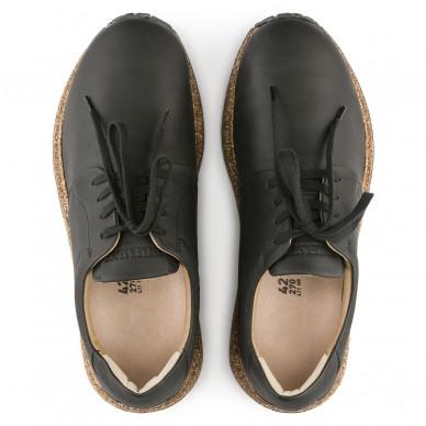 WRIGLEY in vendita su Naturalshoes.it