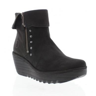 YEMI902FLY in vendita su Naturalshoes.it