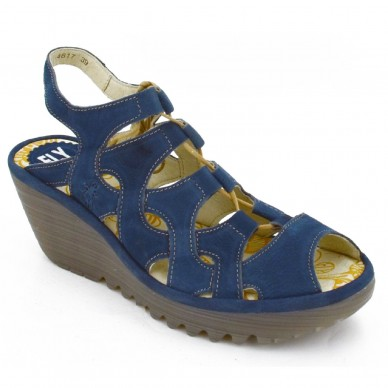 YEXA916FLY shopping online Naturalshoes.it