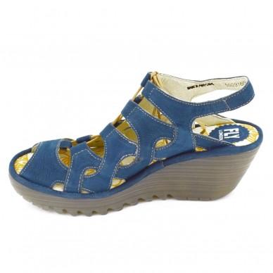 YEXA916FLY in vendita su Naturalshoes.it