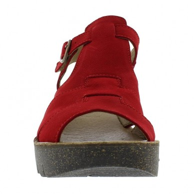 YUNI188FLY in vendita su Naturalshoes.it