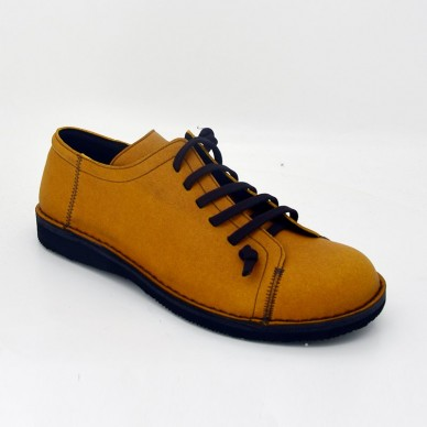 2099 in vendita su Naturalshoes.it