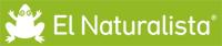 Scarpe El Naturista in vendita su Naturalshoes