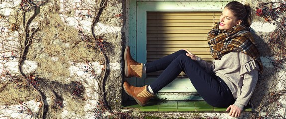 Organic shoes, what are they and why choose ecological shoes?
