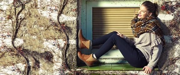 Scarpe bio, cosa sono e perché scegliere scarpe ecologiche ?