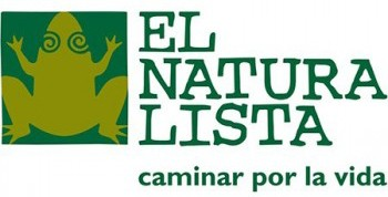 EL NATURALISTA