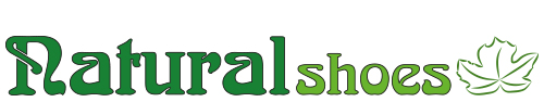 Logo Natural Shoes