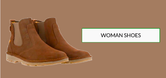 Naturalshoes - Eco-friendly shoes and accessories for woman